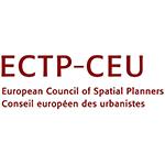 ectp1